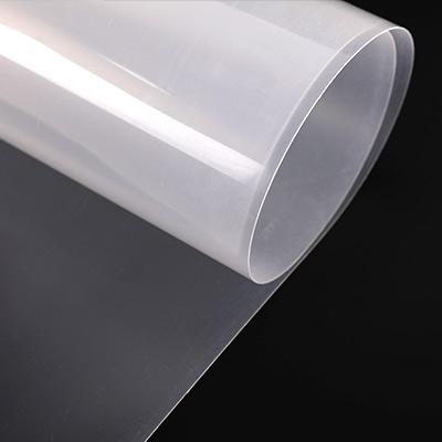 PVC透明板功能